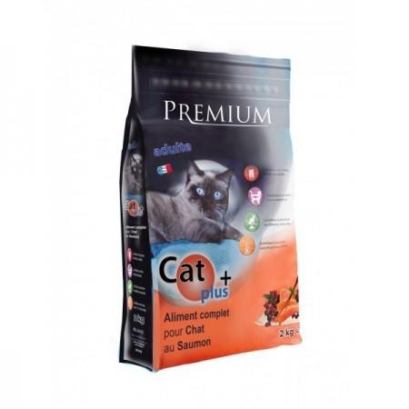 Duos fourrés aux viandes 500 g