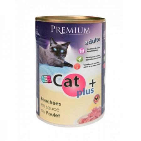 Multis Assort, biscuits 500 g