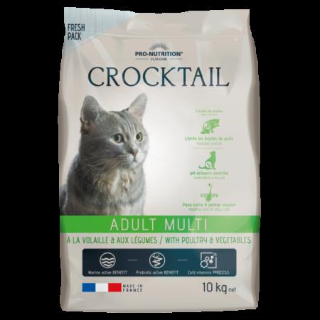 Fishlies 50 g