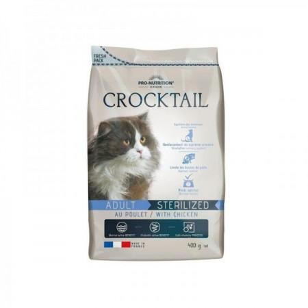 Bubi Sticks Saumon