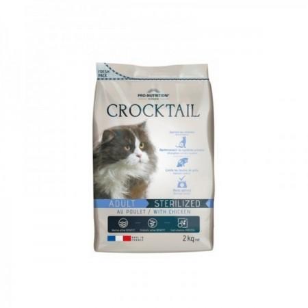Bubi Sticks Volaille et foie