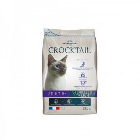 Jouet souris grise