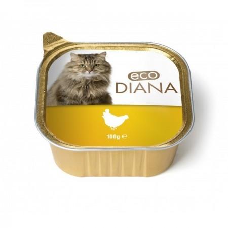 Balle en TPR, multicolore