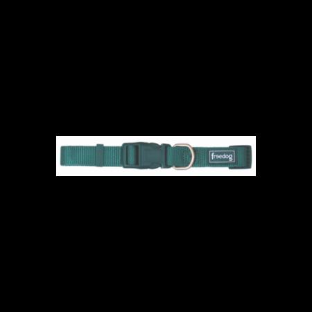 FDV Animal tricoté 6 cm