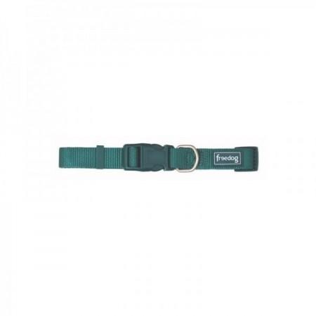 P Marionette à gaine lion...