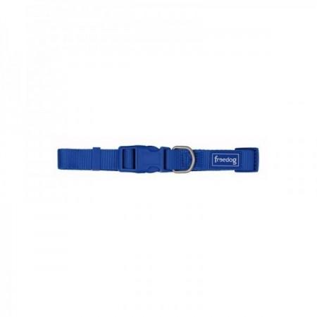 Cochon en peluche avec...