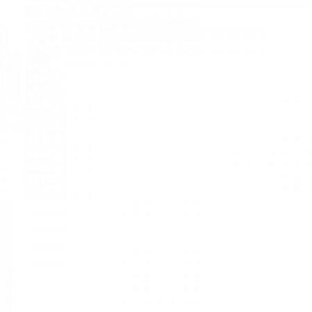 shampoing Protéiné (Protein...
