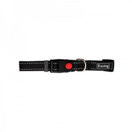 DENTIPLAQUE (Hygiène buccale)