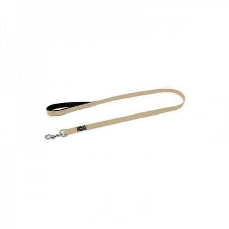 Biospotix - Spray Nettoyant...