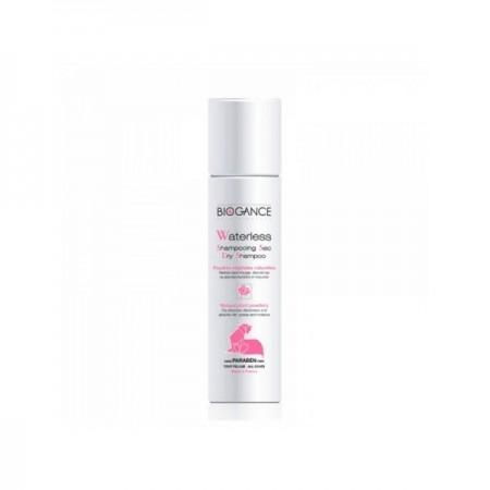 Jungle - litiére en...