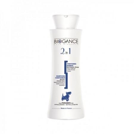 LINDOCAT Soaply (Soap)  5L...