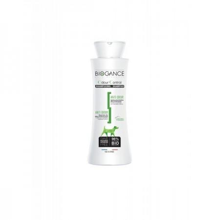 LINDOCAT Soaply (Soap) 10L...