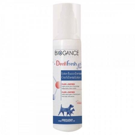 LINDOCAT Magicsoap (Soap)...