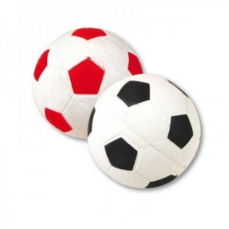 2KG CAT+SAUMON