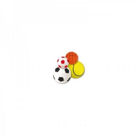 -4KG CAT+ POULET