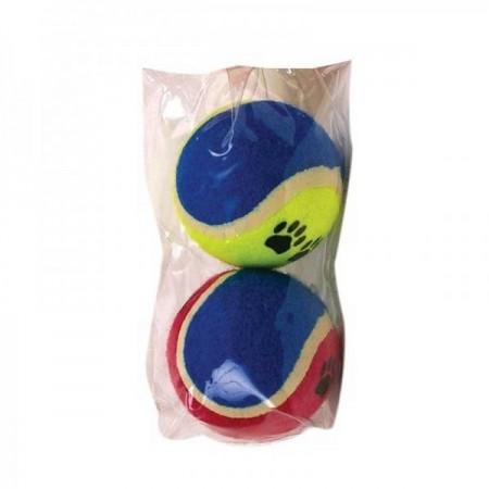 -4KG CAT+ SAUMON