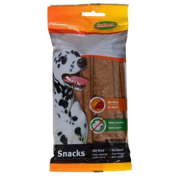 Eco Diana - Pâté en Barquette au poulet pour Chat 12*100g