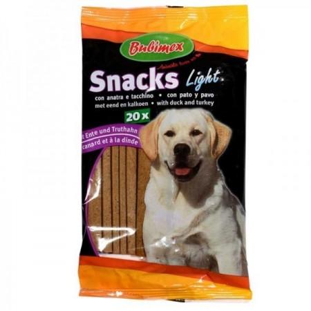 Eco Diana - Pâté en...