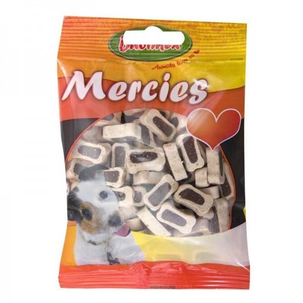 Eco Diana - Pâté en Barquette au Poisson pour Chat - 100g