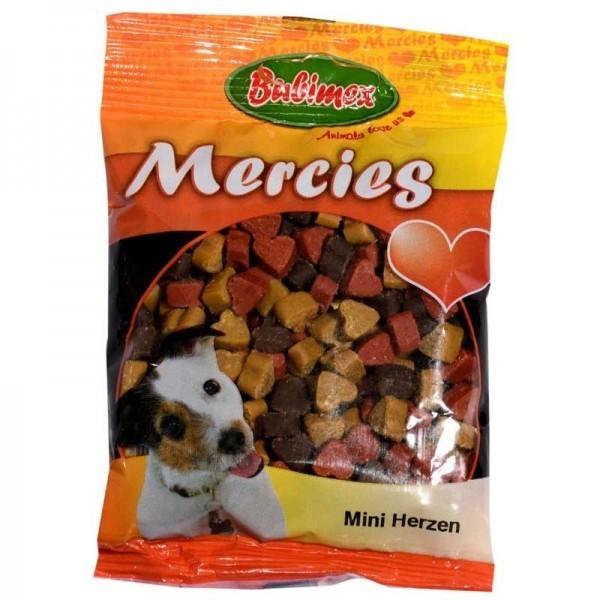 CAT + 410 gr Bouchées en souce au Poulet