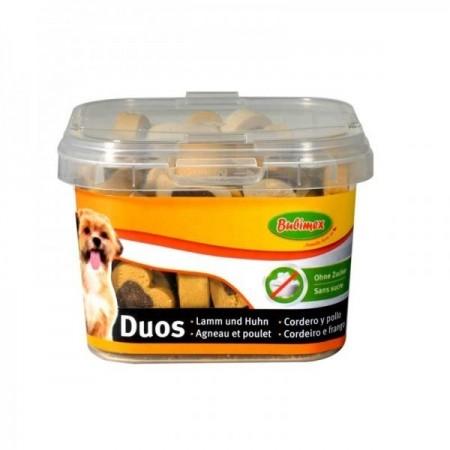 CANI + 410 gr Bouchées en...