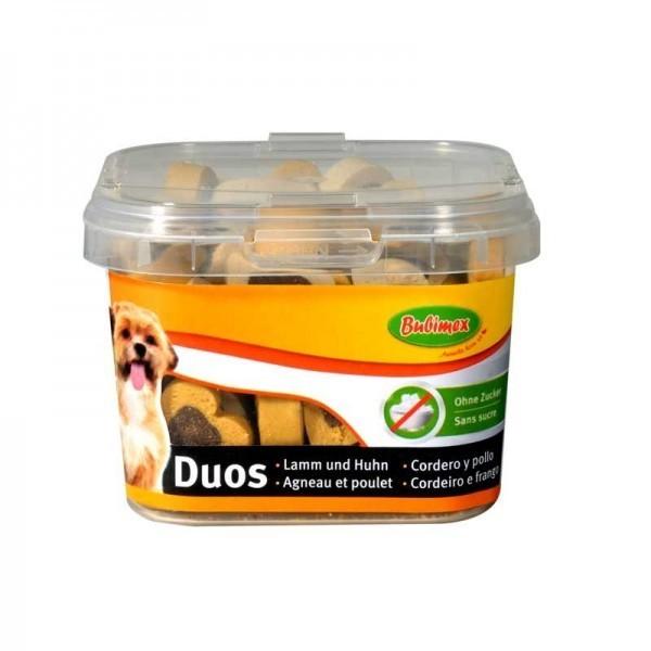 CANI + 410 gr Bouchées en souce au  boeuf