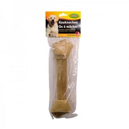 Hérisson 7,5 cm