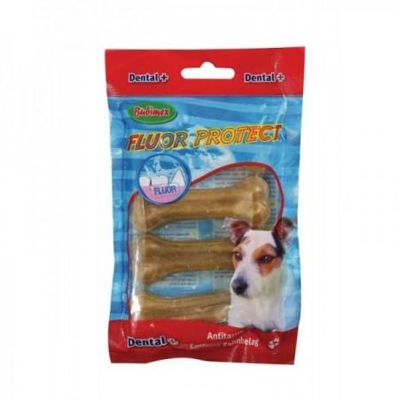 Dinosaure latex