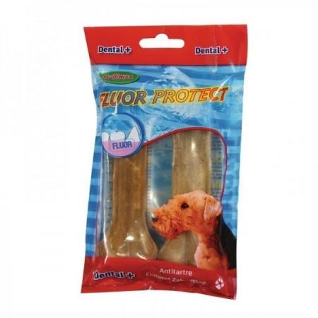 Balle + corde 4,5cm