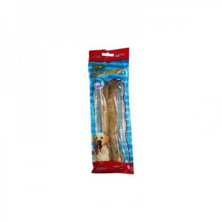 Balle + corde 6 cm