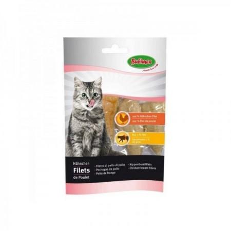 Ballon foot Gomme léger 6 cm