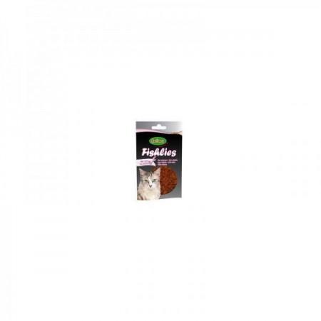 Balle tennis + corde