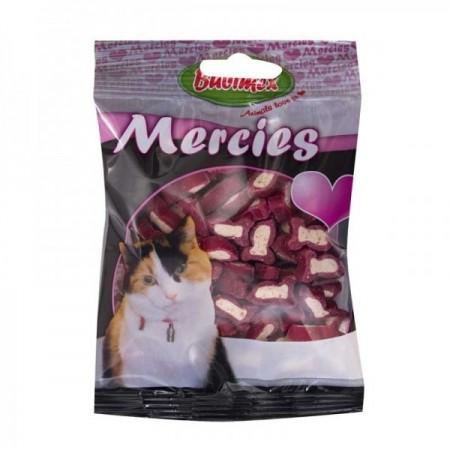 Balles de tennis x 2