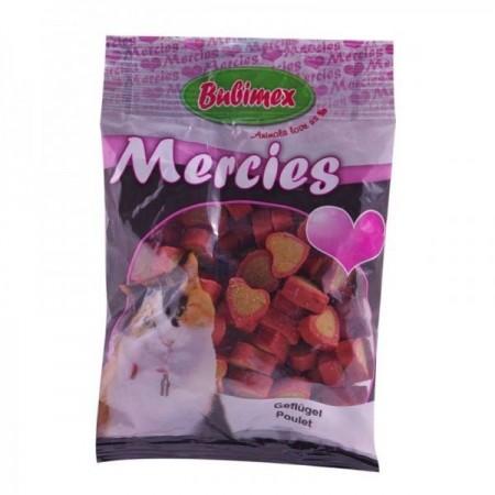 Dental Ball Plus S