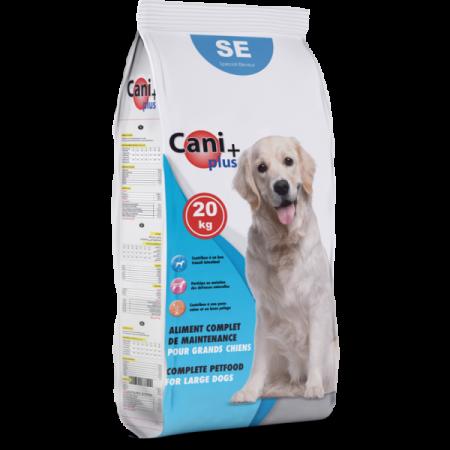 Drops au Chocolat 150 g