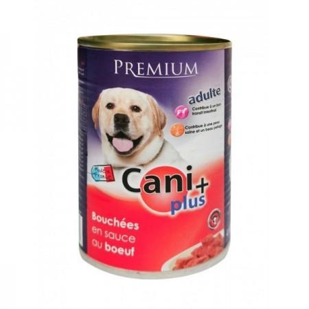 Drops au lait 150 g