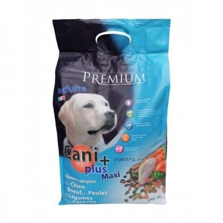 Bubi Snack Lovelies 300g